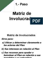 2.-_Matriz_de_Involucrados