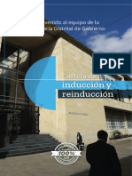 cartilla_de_induccion_y_reinduccion_def