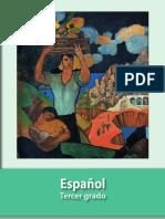ESP-3.pdf