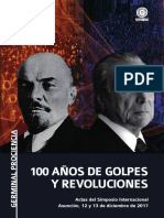 100anhos