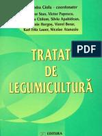 Tratat de Legumicultura Pag 1-600