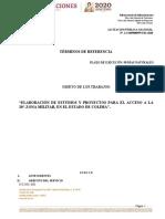 TR_E82_LIC. PUBLICA LO-009000999-E82-2020_ COLIMA