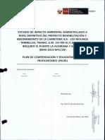 2.3 PACRI Tomo 1.pdf