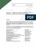 NCh 1171-2-2001.pdf