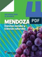 Biarea 4to Mendoza_docente