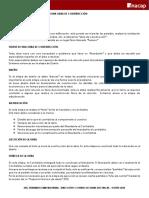AP-01_CONCEPTOS  EMPLEADOS EN UNA OBRA DE CONSTRUCCIÓN