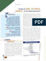 s10-2-sec-desarrollo-personal-ciudadania-y-civica