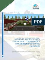 manual-de-mantenimiento-de-infraestructura-educativa-digecebi-2016.pdf