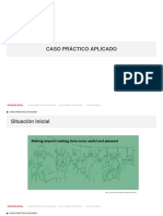 CP APPLIED.pdf