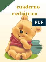 Cuaderno Pediátrico Bebé (1).pptx