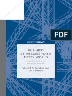 Vincent P. Barabba, Ian I. Mitroff (auth.) - Business Strategies for a Messy World_ Tools for Systemic Problem-Solving-Palgrave Macmillan US (2014).pdf