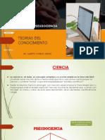 Ciencia y Seudopciencia.pdf