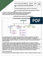 Biodiversidad para grado 11 Contingencia de salud GUIA NO 2 2020-convertido (1).docx
