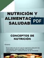 1ra. NUTRICION.pptx