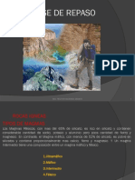 REPASO 6 DE ROCAS IGNEAS.pdf
