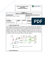FRENOS AUXILIARESNEUM¦TICOS.docx