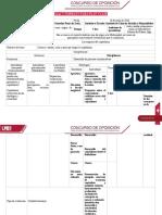 Anexo 2_Plan de Clase.docx