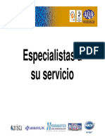 AQA Charla INDICE DE ESTABILIDAD.pdf