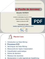 DataMining-Part3-Classification (2).pdf