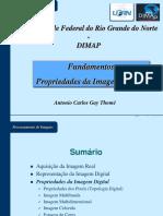 c4_Fund_Propriedades20_3