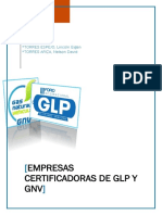 EMPRESAS-CERTIFICADORAS-DE-GLP-Y-GNV