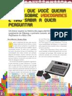 Tudo o que você queria saber sobre videogames mas não sabia a quem perguntar.pdf