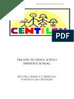 ProyectoEducativo25573