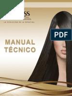 SoftLiss_-_Curso_Completo_de_Productos.pdf
