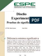 DE_SORNOZA_PRUEBAS_SIGNIFICANCIA.pptx