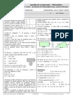 Matemática2.pdf