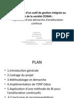 Mise_en_place_dun_outil_de_gestion_integ.pptx