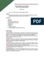 informe 2 circuitos digitales