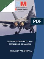 Caso práctico Unidad 2. Relaciones a largo plazo con proveedores en el sector aeronáutico