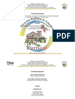 Planeamiento Artes Plásticas 2 año. I-2016.pdf