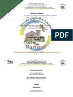Planeamiento Artes Plásticas 4 año. I-2016.pdf