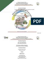 Planeamiento Artes Plásticas II año III período 2016.pdf