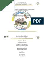 Planeamiento ARTES PLASTICAS Primer año II-2016.pdf