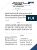 Informe Lab - Fisica III (3)