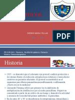 DIAPOSITIVAS DE ANTIBIOTICOS.pptx
