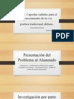 ABP David Santos