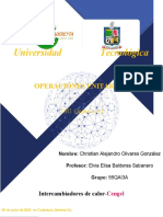 INTERCAMBIADORES DE CALOR_Olivares55QAI3A