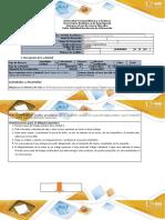 4- Matriz Individual Recolección de Información-Formato_Leidy_Osorio
