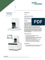 PFS XN-1000.pdf