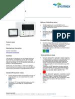 PFS_XN-550.pdf