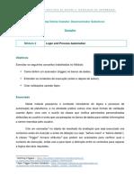 Bootcamp Salesforce - Enunciado do Desafio - Módulo 2 (4)