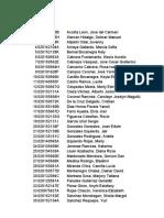 3° Parcial Simulacion de procesos