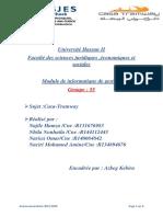 Casatram PDF