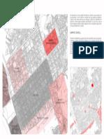 02 analisis urbano