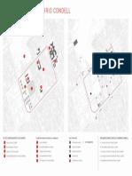 03 analisis urbano barrial