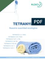 tetranyl